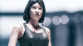 File:McFarlane Toys The Walking Dead TV Series 5 Maggie Greene 1.jpg