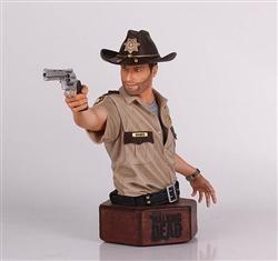 File:Sheriff Grimes Mini Bust.jpg