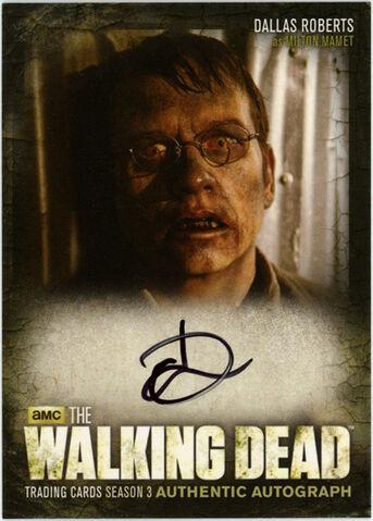 File:Auto 2-Dallas Roberts as Milton Mamet (2).jpg