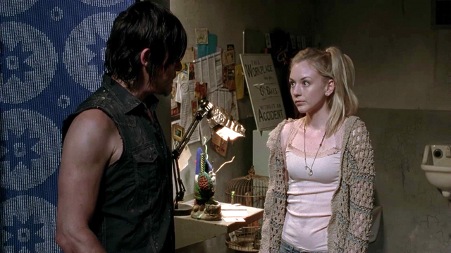 File:Beth e Daryl 02.png