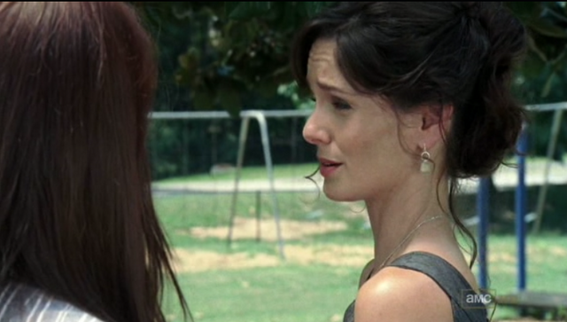 File:Lori Grimes (TV) 5.png