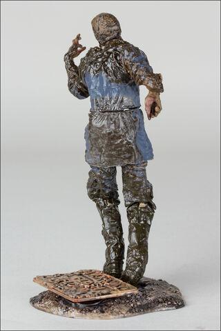 File:McFarlane Toys The Walking Dead TV Series 7 Mud Walker 4.jpg