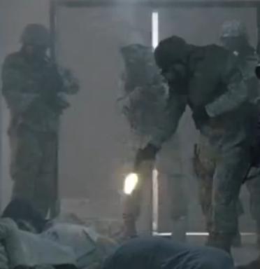 File:TWD Military.jpg