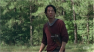 5x05 Glenn Aftermath