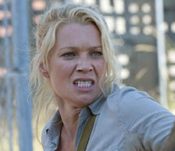 File:Andrea-the-walking-dead.png