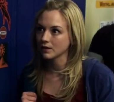 File:Beth talking to a boy.JPG