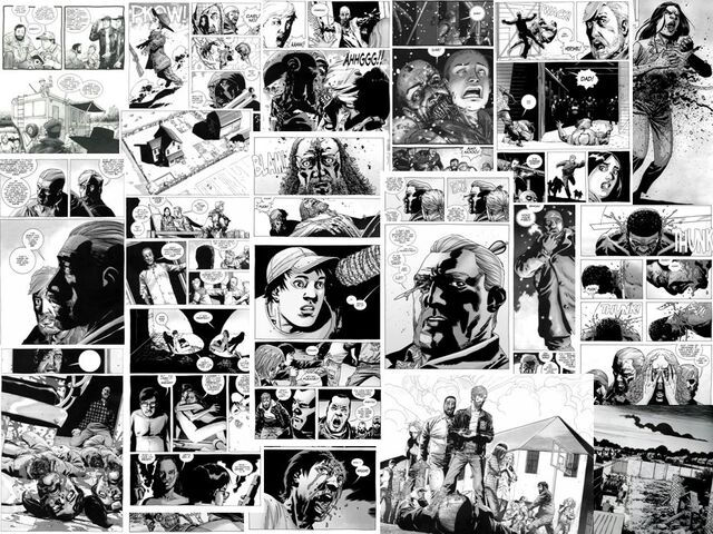 File:Comic Background.JPG