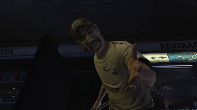 File:Kenny Take My Hand.png