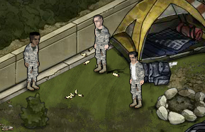File:SG Soldiers 2 Jackson 1.png