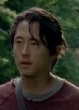 File:Glenn Crossed 2.png