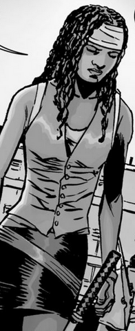 File:Iss118.Michonne3.png