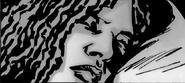 Iss73.Michonne1