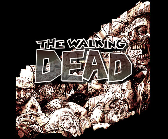 File:The Walking Dead Comic Title, 2.jpg