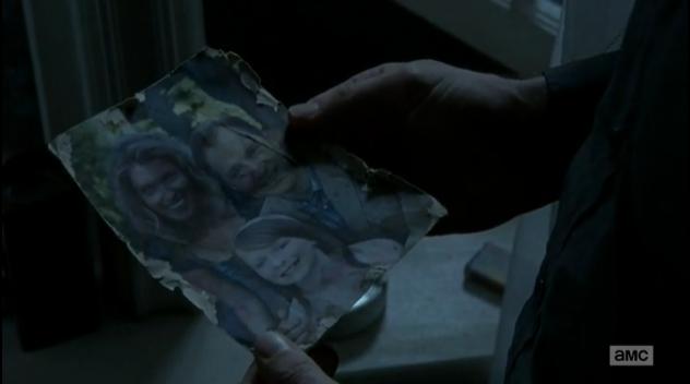 File:Blake family portrait (Live Bait) 5.png