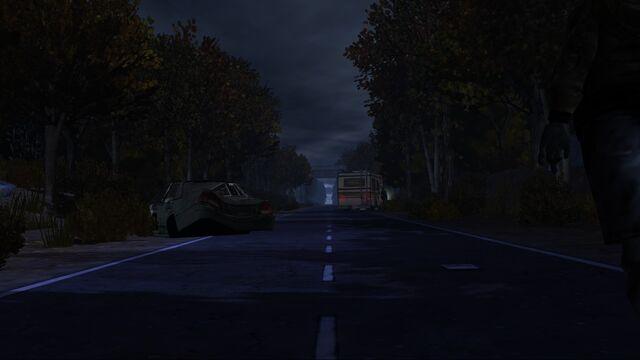 File:LRA RV Road.jpg