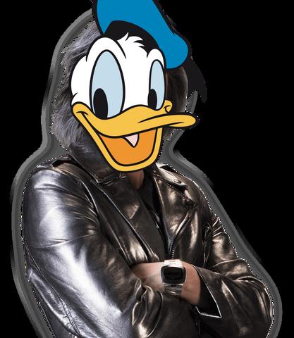 File:Quacksilver.png