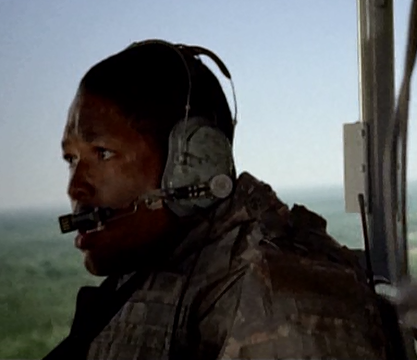 File:Seaninhelicopter.PNG