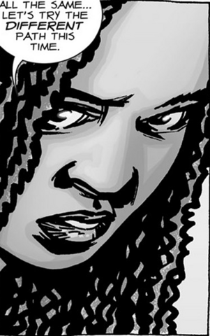 File:Michonne 102 9.png