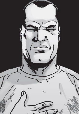 File:Negan 156 (32).png