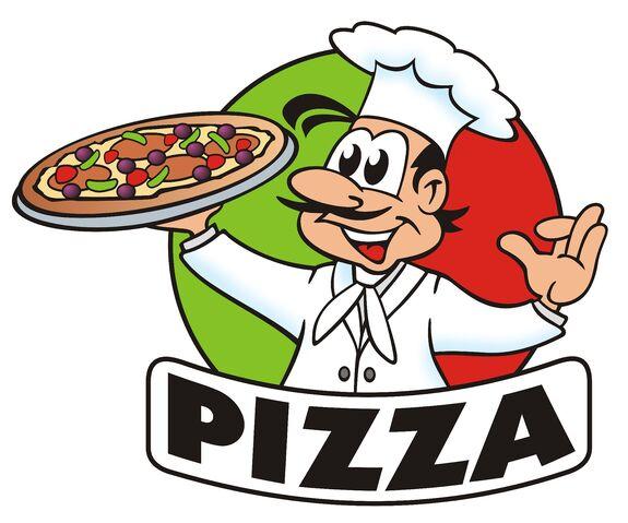 File:Pizzabakker013.jpg