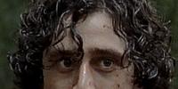 Gargulio (TV Series)