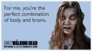 Someecards TWD 3