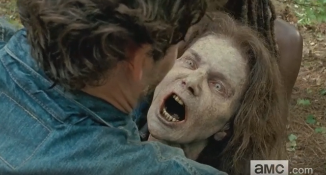 File:AMC TWD 610 Deanna Death.png