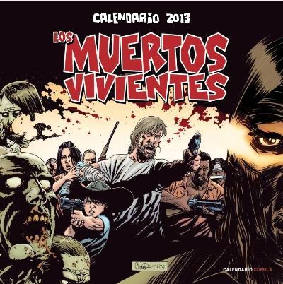 File:Calendario 2013 Los Muertos Vivientes.jpg