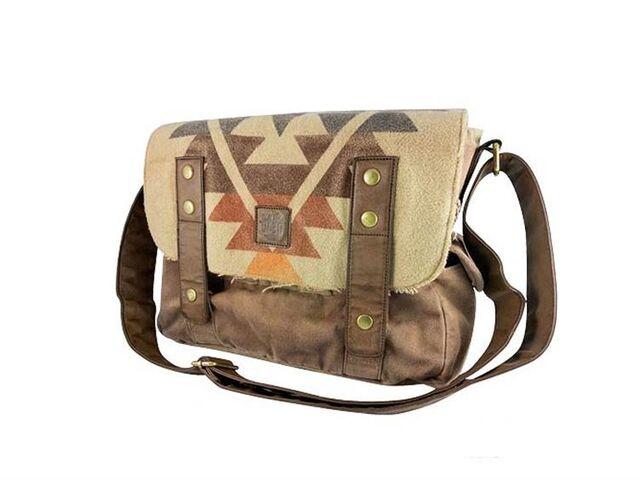 File:Daryl Dixon Poncho Messenger Bag 2.jpg