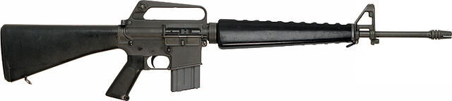 File:File-M16-SP1.jpeg