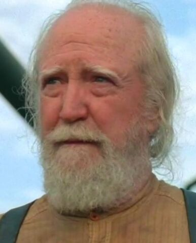 File:Hershel Too Far Gone 8.JPG