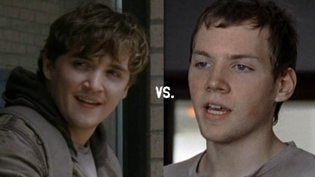 File:Jimmy vs. Zach.png