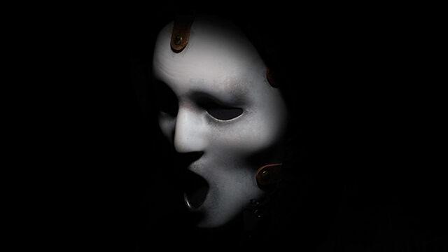 File:Scream-Mask-Featured-06052015.jpg
