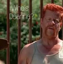 File:Who's Deanna?.jpeg