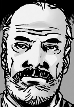 File:GregoryComicface.png