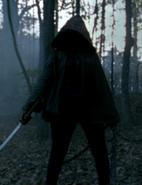 Michonne1