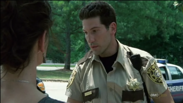 File:Shane Walsh (TV) 3.png