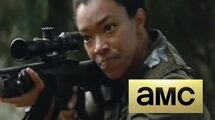 """The Walking Dead Season 5 5x13 Sneak Peek 2 """"Forget"""""""