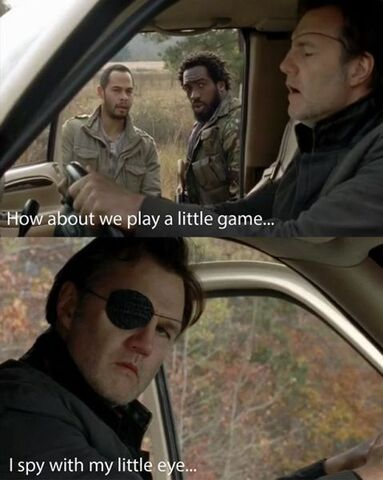 File:Walking dead memes that fans will find funny 640 38.jpg