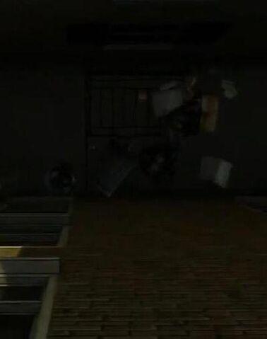 File:Ben's canon death.JPG