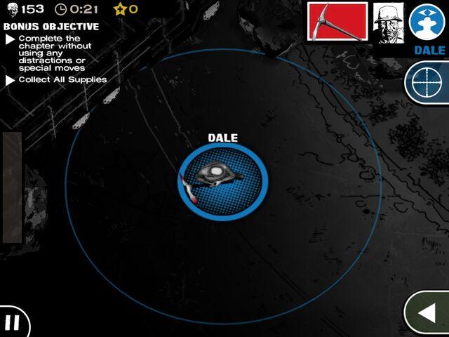 File:Dale (Assault) Pickaxe.jpg
