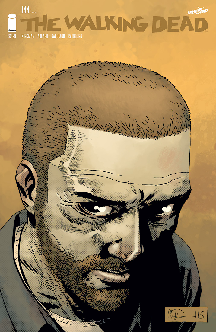 novel and issue no i Walking dead issues, comics the walking dead comic series • the walking dead tv series novels.