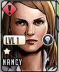 NancyRTS