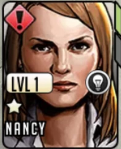 File:NancyRTS.jpeg