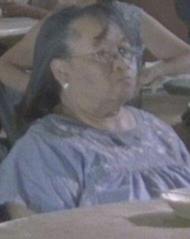 File:Old woman ccc.JPG