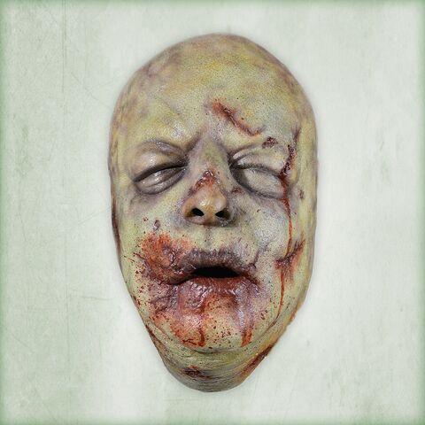 File:Bloated Walker Face Mask.jpg