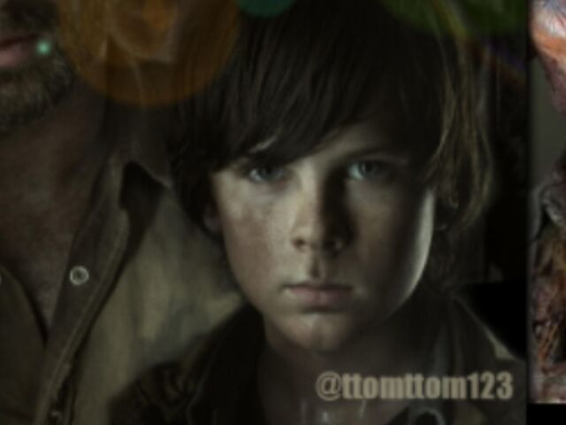 File:Carl Grimes Tv series.jpg