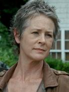 Carol 4x04