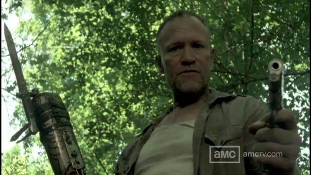 File:Merle s3.jpg