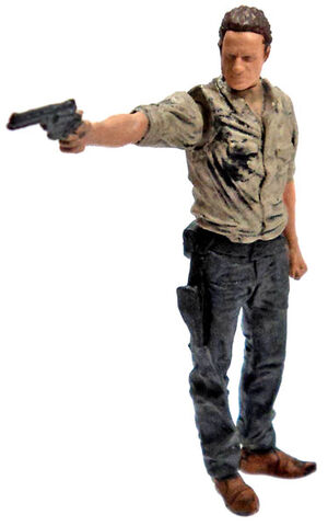 File:Rick Grimes Mini Figure.jpg